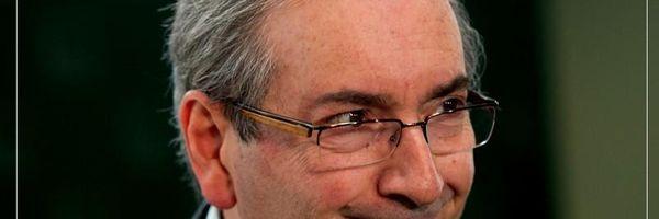10 passos para a prisão de Eduardo Cunha (PMDB-RJ)