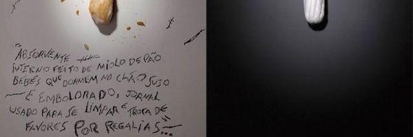 Presos que menstruam: Descubra como é a vida das mulheres nas penitenciárias brasileiras