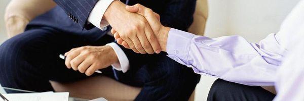 6 dicas para mandar bem no primeiro atendimento ao cliente