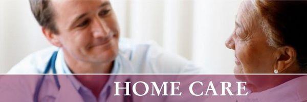 Plano de Saúde: O dever de garantir a cobertura de tratamento domiciliar (Home Care)