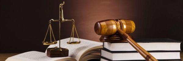 A ampliação do princípio da legalidade na Administração Pública