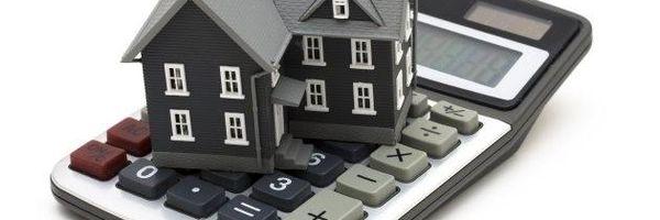 Possibilidade dos proprietários de apartamentos pagarem taxa de condomínios menores