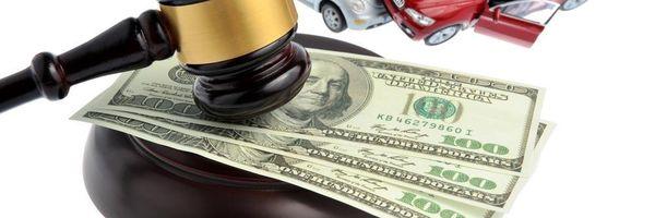 O que é e quem tem direito ao seguro DPVAT?
