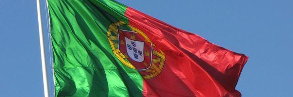 Nacionalidade portuguesa originária para netos de portugueses