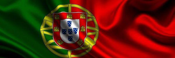 Sou bisneto de português: quais são as minhas possibilidades de obtenção da nacionalidade portuguesa?