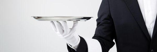 5 Direitos do Consumidor em restaurantes, bares e lanchonetes