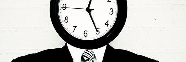 Como eu, advogado, posso organizar melhor meu tempo?
