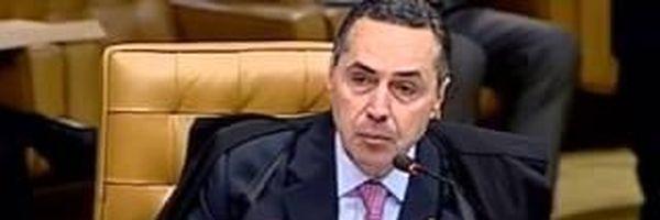 """O que tem pra hoje: Juiz Sérgio Moro """"determina"""" modificação nas regras do FGTS"""