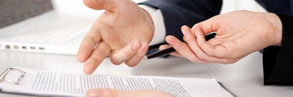 À guisa da boa-fé aplicada aos contratos de planos de saúde