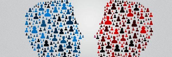 Lei da Mediação regula outras formas consensuais de resolução de conflitos
