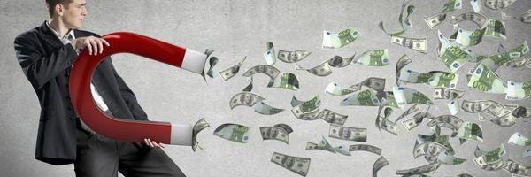 O advogado defende qualquer um por dinheiro: realidade ou mito?