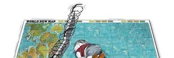 Desculpe-nos, pequeno Aylan Kurdi! Os direitos humanos não puderam salvá-lo