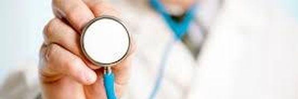 Cancelamento de Plano de Saúde após rescisão sem justa causa pode gerar indenização