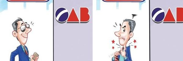 Manifesto Contra a Imposição de Inscrição Suplementar na OAB