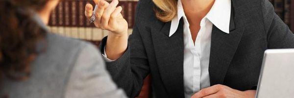 O que o advogado não pode fazer para não perder clientes
