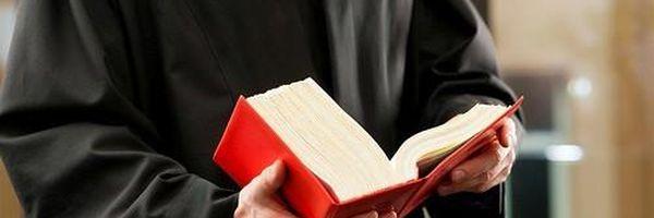 Juizite - um desserviço à magistratura