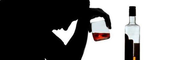 Álcool - Mocinho ou Bandido