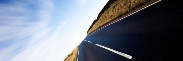 Você gostaria de conhecer um caminho mais curto e mais rápido para o sucesso?