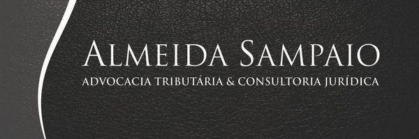 Recuperando valores perdidos: liquidação e execução de sentença da Ympactus Comercial Ltda (Telexfree)