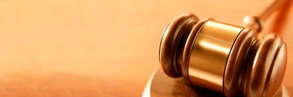 É permitido ao advogado divulgar telefone do escritório no facebook?