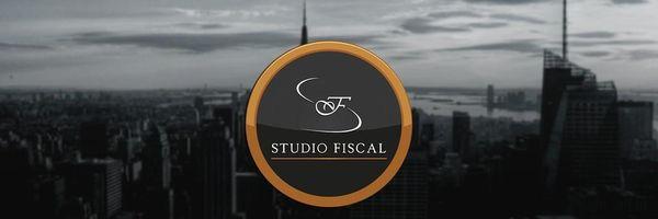 Prejuízo Fiscal – Recuperação de Créditos Tributários