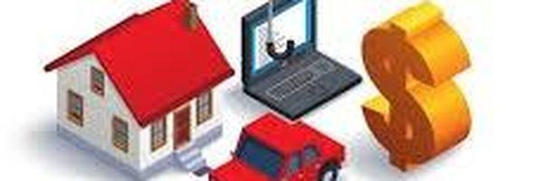 Do agravamento de risco no contrato de seguro: exigência de se tratar de fato exclusivo do segurado