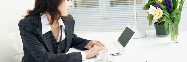 Advogado Iniciante: dicas e cuidados ao abrir seu primeiro escritório