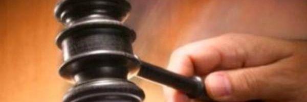Para proteger consumidor, STJ decide obrigá-lo a pagar mais