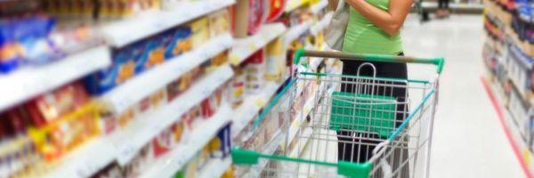 Consumidor sempre tem razão?