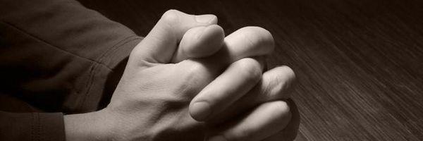 O Habeas Corpus como oração