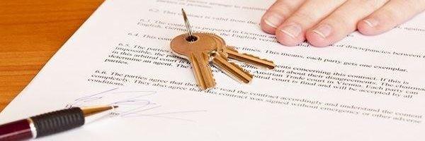 Sobre a ilicitude da cobrança da comissão de corretagem nos contratos de promessa de compra e venda de imóvel na planta