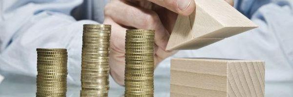 Quando surge para o comprador do imóvel a obrigação de pagar quotas de condomínio?