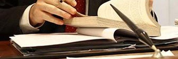Reflexões sobre o recebimento da Inicial na Ação de Improbidade: a exigência de decisão fundamentada