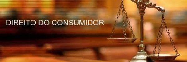 Direito do Consumidor – Cuidados na compra de um veículo