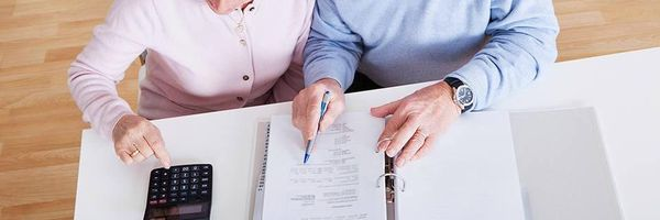As 5 maiores dúvidas sobre as novas regras da aposentadoria