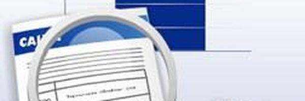 Análise e recuperação de crédito sob o aspecto jurídico preventivo