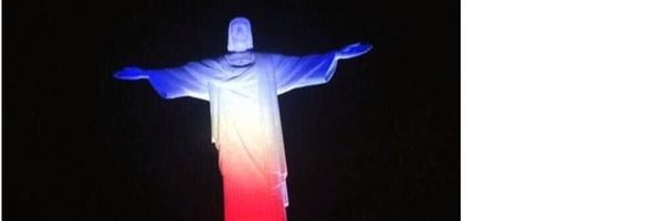 Uma noite quase brasileira em Paris – Denunciando nossos terroristas
