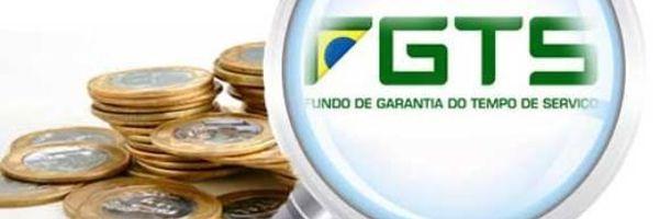 FGTS - esclarecimentos sobre o índice de correção