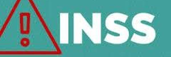 INSS - Sobre quais parcelas Recolher?