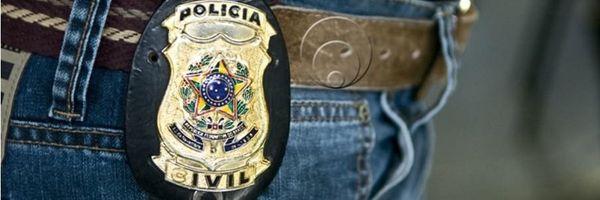 O que é ser Delegado de Polícia?