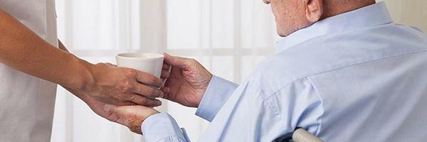 Todo aposentado que necessita de assistência permanente de outra pessoa pode ter acréscimo de 25% ao seu benefício