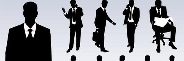 Para se inspirar: conheça o perfil dos 10 advogados mais poderosos do Brasil