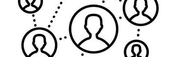 21 Competências do Mediador Social