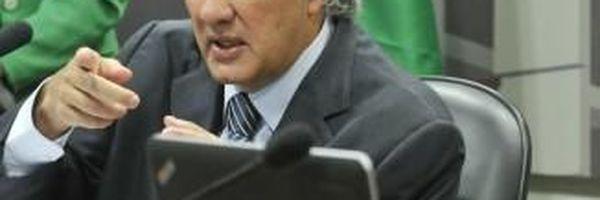 Prisão do senador Delcídio analisada por LFG e Alice Bianchini. Assista!