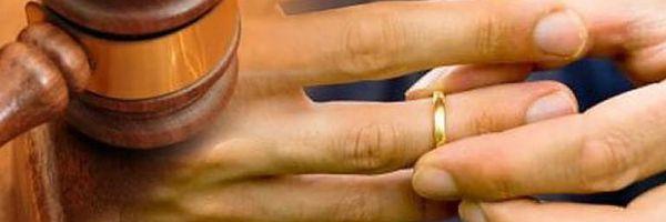 Quais são os requisitos para se fazer o divórcio ou a separação extrajudicial?
