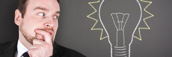 Como a colaboração e o crowdsourcing estão mudando as pesquisas jurídicas?