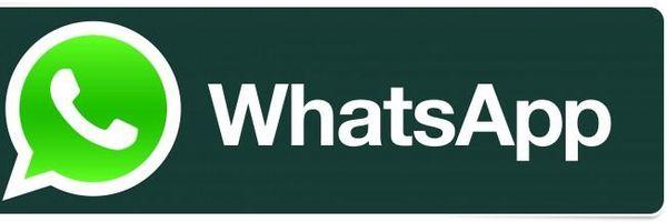 O bloqueio do WhatsApp