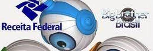 A e-Financeira implementada pela Instrução Normativa SRB No. 1571 (de 03 de Julho 2015) e o Sigilo Bancário