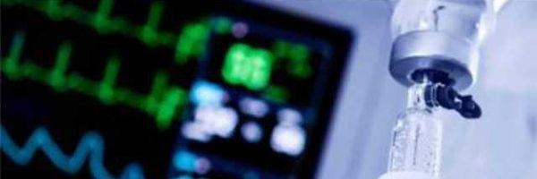 6 Passos para conseguir uma UTI para seu cliente em poucas horas