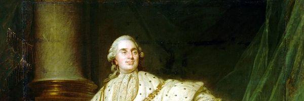 Madama Luísa XVI e os rumos futuros da economia brasileira